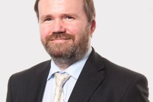 Gunther Ebert ist Manager ECM Products bei der Forcont Business Technology GmbH, ein auf ECM spezialisiertes Softwarehaus.