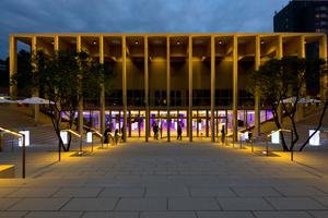Am 24. und 25. April 2018 finden im Kolonnadenflügel des Kongress Palais in Kassel der 16. Schlauchlinertag und der 7. Reparaturtag statt.<br />
