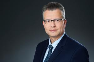 Thomas Möller (56), derzeit Hauptgeschäftsführer des Verbandes Bauwirtschaft Nordbaden, wird zum 1. Januar 2018 neuer Hauptgeschäftsführer der Bauwirtschaft Baden-Württemberg.