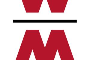 Logo Wolff