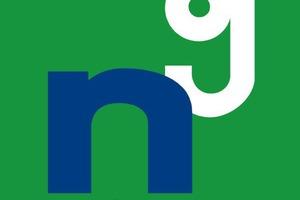 Logo Nesseler