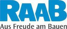 Logo Raab