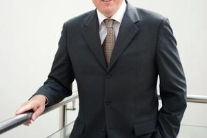 Alan Lamont, Vice President Digital Advanced Academies.