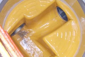 Mit den eingesetzten Komponenten wurde ein Sanierungsergebnis erzielt, das eine dauerhafte Dichtheit und Stabilität gewährleistet.