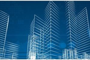 VDC (Virtual Design and Construction) ist die von Doka angewandte Methodik zur Durchführung von Projekten, bei denen BIM zum Einsatz kommt. VDC umfasst Engineering Modeling, Visualisierungsmethoden, sowie eine modellbasierte Analyse.