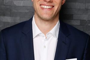 Christian Schulte hat bei Skylotec die Marketingleitung übernommen.<br />