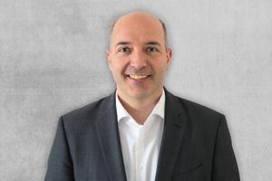 Markus Weinzierl hat die Position als Geschäftsführer bei der MC-Bauchemie Müller GmbH sowie der Botament Systembaustoffe GmbH &amp; Co KG in Österreich übernommen.<br />