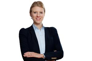Dr. Christiane Kappes ist Rechtsanwältin und Partnerin in der Wirtschaftskanzlei CMS.