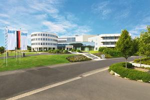 Die Übernahme der USG Corporation durch Knauf ist abgeschlossen. Durch den Zusammenschluss entsteht der weltgrößte Gipsproduzent.