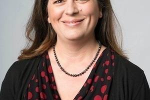 Emily Poladian tritt als Präsidentin des Unternehmens die Nachfolge von Craig Schneider an. (Quelle: Firestone Industrial Products)