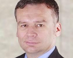 Stephan Lemgen, Geschäftsführer Technik bei der Peiner Träger GmbH und Vorsitzender bauforumstahl.(Quelle: Peiner Träger GmbH)