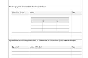 Erweiterten Herstellererkla Rung Maschinenrichtlinie De