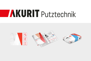 Akurit: ab Januar 2020 Premiummarke der Sievert AG.