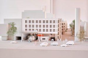 Das Gesamt-potenzial durch Nachverdichtung beziffert eine im Februar 2019 veröffentlichte Studie der TU Darmstadt und des Pestel Instituts auf bis zu 2,7 Mio. Wohnungen bundesweit.