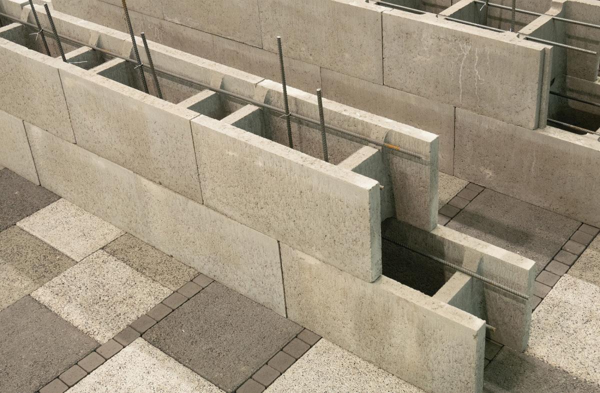 prinzip stein auf stein this tiefbau hochbau ingenieurbau strassenbau