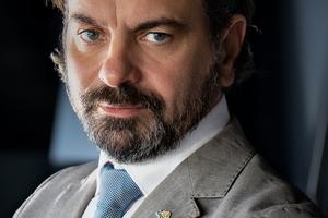 Mit dem Vertriebsexperten Maurice Berg besetzt Kingspan Insulation die Position des Country Managers für Deutschland.