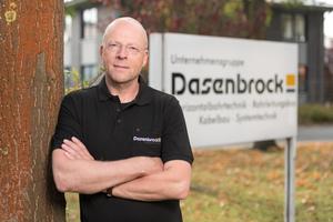 """""""Das Preis-Leistungs-Verhältnis von 123erfasst hat mich überzeugt!""""<irfontsize style=""""font-size: 7.000000pt;"""">Thomas Dasenbrock, Geschäftsführer </irfontsize><irfontsize style=""""font-size: 7.000000pt;"""">der Dasenbrock Rohr- und Kabelverlegung GmbH</irfontsize>"""