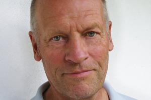 Dr. Olaf Hofmann<br />