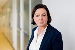 Silvia Matschke ist Mitinhaberin der Fagsi Vertriebs- und Vermietungs-GmbH und gehört der Geschäftsleitung an.