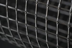 Carbonbewehrung Hitexbau HTC