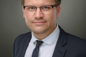 Jan Spanier