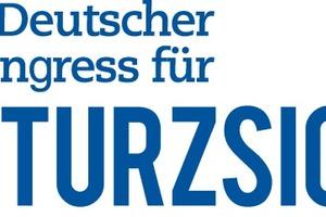Layher ist Partner beim 5. Deutschen Fachkongrss für Absturzsicherheit,der vom 3. bis 4. November in Böblingen stattfindet.
