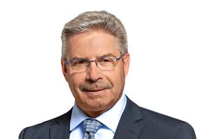 Harald Theisinger ist neuer Director Modulbau bei Algeco Deutschland.