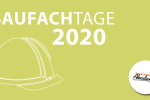 Einen Monat lang – von 10. November bis 9. Dezember – vermitteln die Mauerwerksprofis der Schlagmann-Akademie an 27 Terminen die aktuell wichtigsten Neuerungen im Mauerwerksbau – kompakt und praxisorientiert.