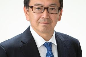 Shingo Hanada übernimmt mit Wirkung zum 01. Januar 2021 die Position des Präsidenten der Kubota Holdings Europe B.V. und der Kverneland Group.