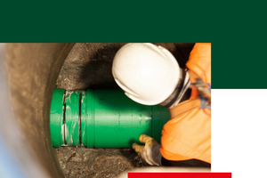 Das Whitepaper der Sanierungstechnik Dommel GmbH beleuchtet die Vorteile und die Anwendung des TIP-Verfahrens.