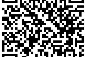 Onadek – Video zum Aufbau und zur Montage der neuen Deckenschalungslösung:https://www.youtube.com/watch?v=drPTS4ZfTTk