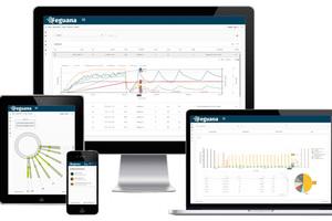 Eguana Scales läuft auf allen Plattformen.