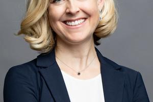 Dr. Nicola Ohrtmann ist Fachanwältin für Vergaberecht bei der Essener Anwaltskanzlei Aulinger Rechtsanwälte.