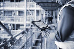 Gemeinsam mit smino bietet Panasonic eine kostengünstige Komplettlösung an, die vom ersten Tag an für maximale Produktivität sorgt.