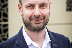 Jan Moravec wurde zum General Manager von Portable Power in der EMEA-Region (Europa, Naher Osten, Afrika) ernannt.