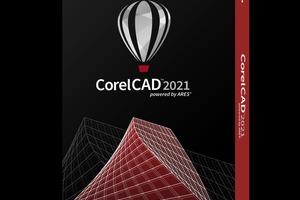 CorelCAD 2021: DerPreis für die Vollversion beträgt 829,99&nbsp;€, der Preis der Upgrade-Version 239,99&nbsp;€. Für Unternehmen und Bildungseinrichtungen sind zudem Mengenlizenzen verfügbar. Die Preise verstehen sich inklusive MwSt.<br /><br />