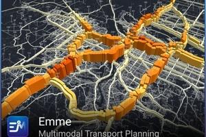Multimodal Transport Planning