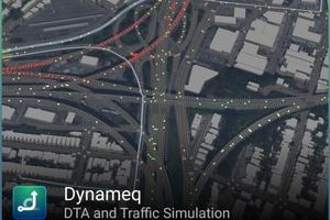 DTA and Traffic Simulation