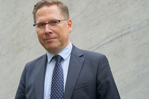 René Hagemann-Miksits