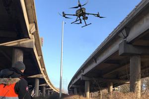 Die Erstellung von virtuellen Rundgängen mit 360 Grad-Panoramen sind eine bereits erprobte Möglichkeit für die technische Umsetzung.