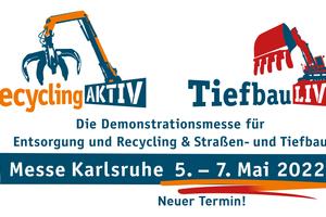 Die Karlsruher Demomesse zeigt auf 90.000 qm im Freigelände und 6.500 qm Hallenfläche neueste Anlagen aller Bereiche der Wiederaufbereitung werthaltiger Stoffe sowie das gesamte Spektrum an Maschinen des Tiefbaus, insbesondere des Kanal-, Straßen- und Wege- sowie Kompaktbaus.