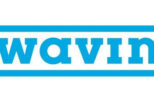 Wavin ist ab sofort Mitglied der Deutschen geselslchaft für nachhaltiges Bauen (DGNB).