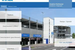 Der Planungs- und Beratungsservice steht Planern, Architekten, Ingenieuren, Fachhandwerkern, Bauherren etc. auch digital zur Verfügung.