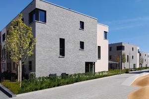 Mit einer vorausschauenden und individuell abgestimmten Planung auf der Basis von nachhaltigem Mauerwerk aus UNIKA Kalksandstein lässt sich über Generationen hinweg in den eigenen vier Wänden gesund und zufrieden leben.
