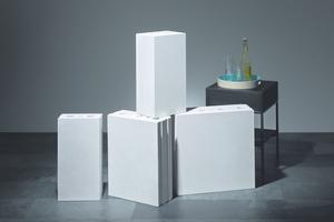 KS-Quadro überzeugt durch ein übersichtliches Produktportfolio im 12,5er-Raster, das volle Flexibilität und ...