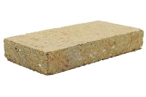 Lehmbauplatten von Lehmorange binden überschüssige Feuchtigkeit im Raum und regulieren die Zimmertemperatur auf natürliche Art und Weise.