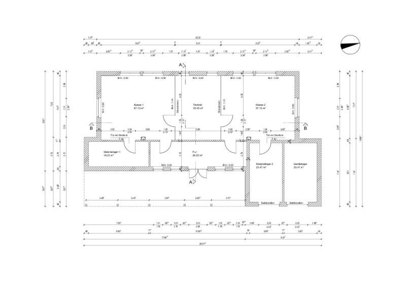 this bauthemen hochbau fachbeitraege porit f r. Black Bedroom Furniture Sets. Home Design Ideas