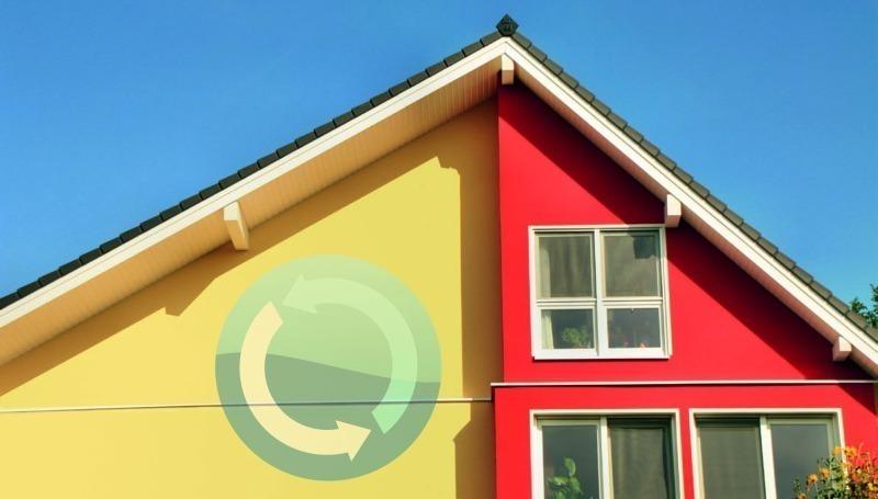 THIS | BauThemen | Galabau | Produkte | Die Zukunft des Bauens ...