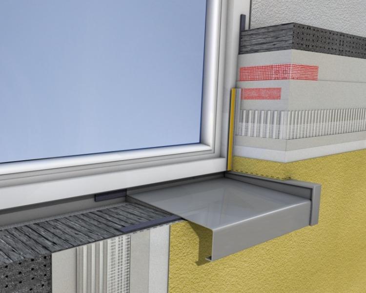 This bauthemen hochbau fachbeitraege praxistipp for Fenster immer im vordergrund