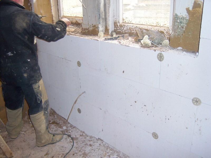 This Bauthemen Warmedammung Fachbeitrage Bauen Im Bestand
